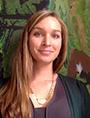 Jennifer Helfrich