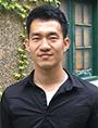 Junyin Zhang