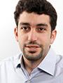 Abdel Latif Ladki