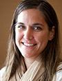 Alicia Cushman