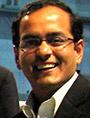 Anand Natarajan