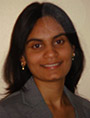 Anjali Gattani