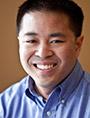 Eric Yee