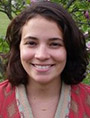 Andrea Mengual