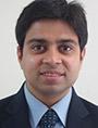 Neeraj Mokha