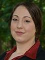Rebecca Enfiedjian